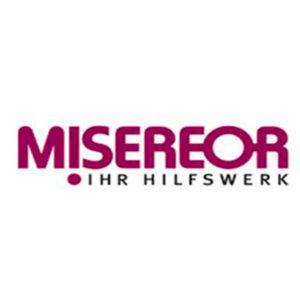 misereor