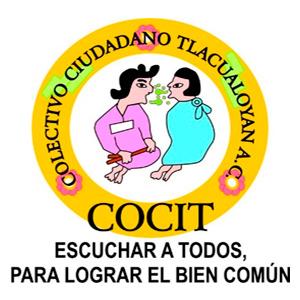 colectivo_ciudadano_tlacoaloyan